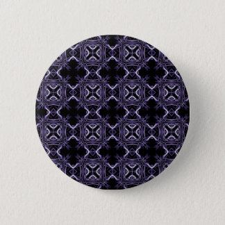 Recycled Smoke 0917  (11) 2 Inch Round Button