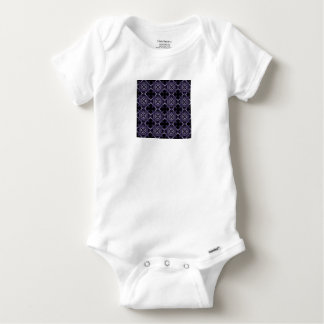 Recycled Smoke 0917  (11) Baby Onesie