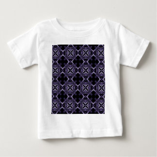 Recycled Smoke 0917  (11) Baby T-Shirt