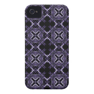 Recycled Smoke 0917  (11) Case-Mate iPhone 4 Case