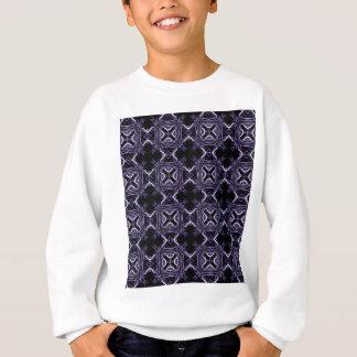 Recycled Smoke 0917  (11) Sweatshirt