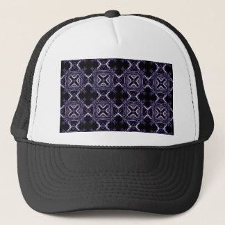 Recycled Smoke 0917  (11) Trucker Hat