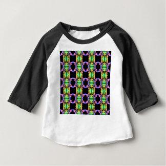 Recycled Smoke 0917  (12) Baby T-Shirt