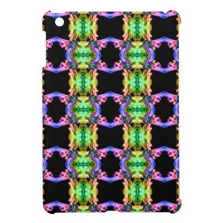 Recycled Smoke 0917  (12) iPad Mini Case
