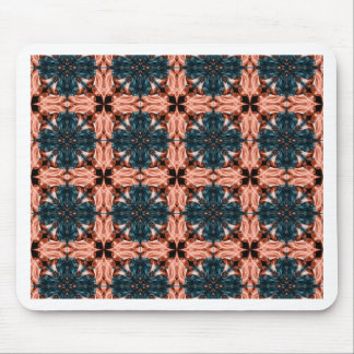 Recycled Smoke 0917  (13) Mouse Pad