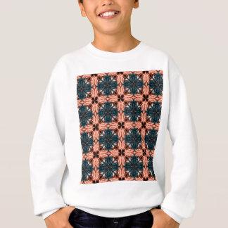 Recycled Smoke 0917  (13) Sweatshirt