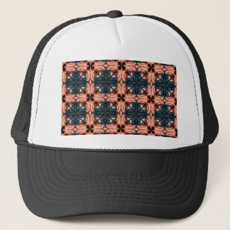 Recycled Smoke 0917  (13) Trucker Hat