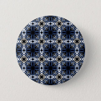 Recycled Smoke 0917  (15) 2 Inch Round Button