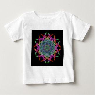 Recycled Smoke Art  (1) Baby T-Shirt