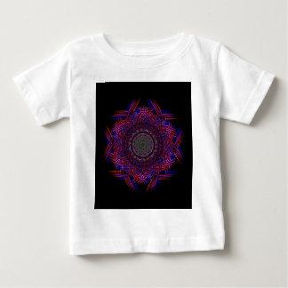 Recycled Smoke Art  (4) Baby T-Shirt