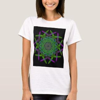 Recycled Smoke Art  (5) T-Shirt