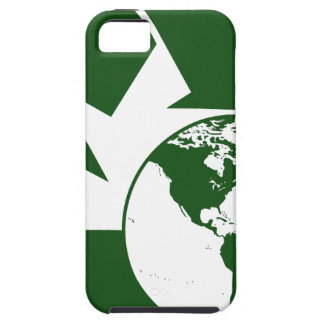 recycling iPhone 5 case