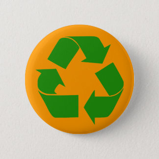 Recycling Pin