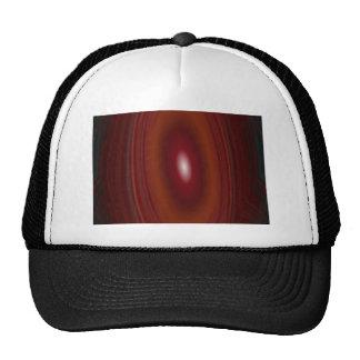 red065 trucker hat