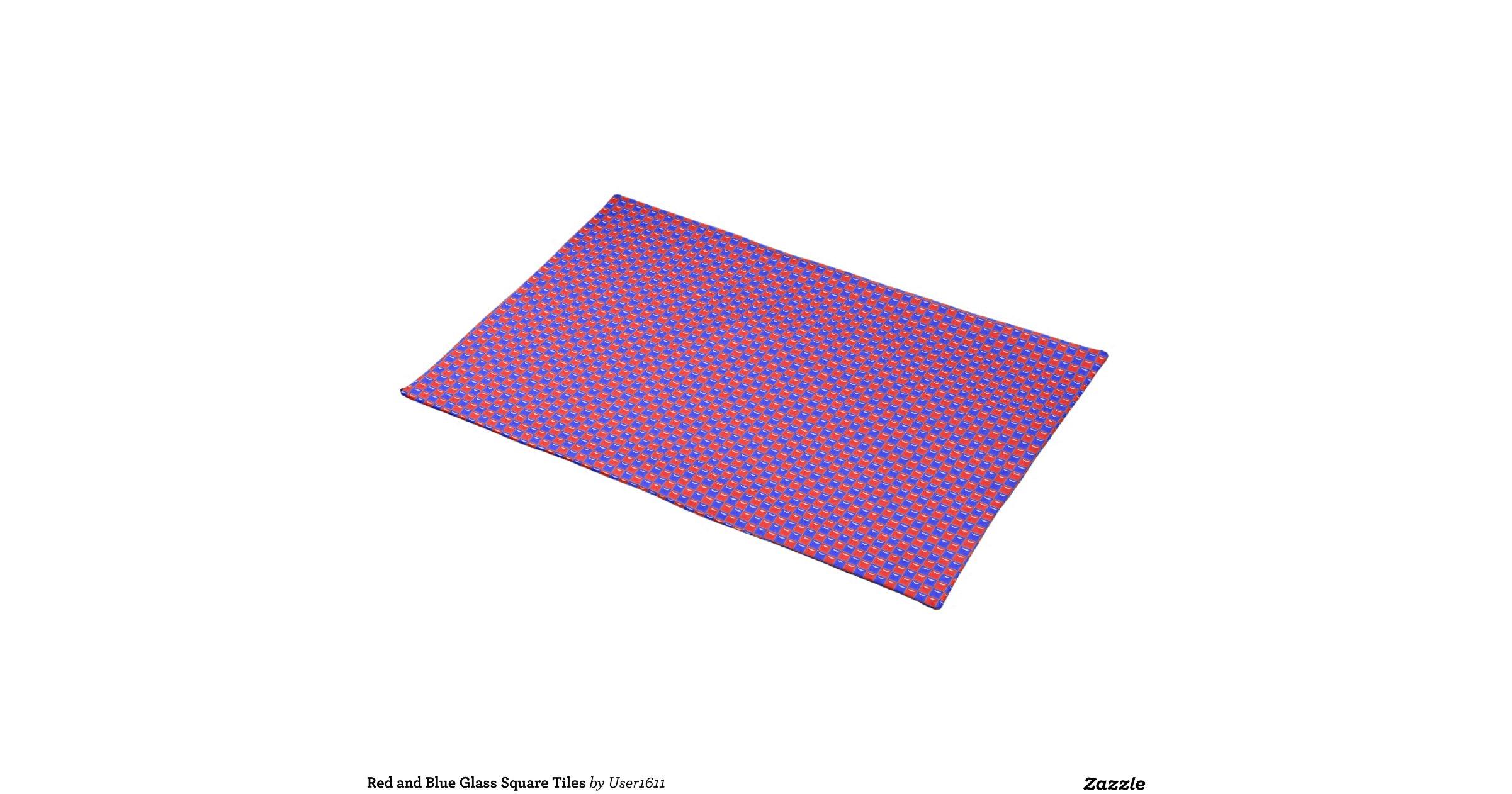 Red and Blue Glass Square Tiles Placemats Zazzle : redandblueglasssquaretilesplacemats r12b22e5d1eb541c1ae75d6cdbe61e0142cfk18byvr1200jpgviewpadding5B04523809523809522C02C0 from www.zazzle.ca size 2468 x 1296 jpeg 308kB