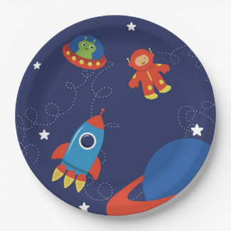 Outer space birthday gifts outer space birthday gift for Outer space paper