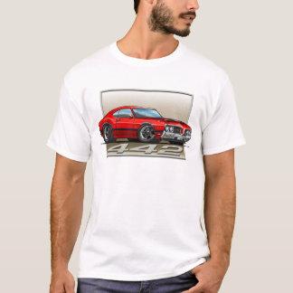 Red_B_70_442 T-Shirt