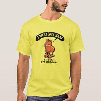 Red Bean III T-Shirt