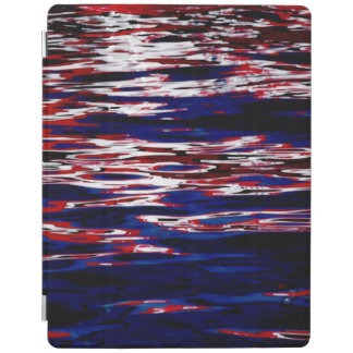 """Red Boat"" JTG Art Case iPad Cover"