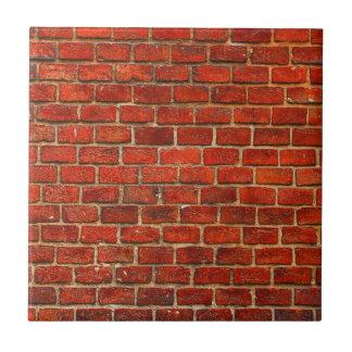 Brick Wall Tiles Brick Wall Ceramic Tiles
