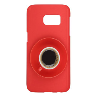 "Red case ""My Energy"""