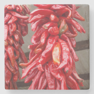 Red Chili Coaster