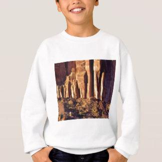 red cliff begining sweatshirt