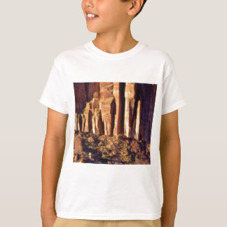 red cliff begining T-Shirt