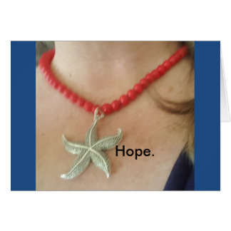 Red Coral necklace,Magnete Silon Clasp,Coral Beads Greeting Card