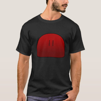Red Dango T-Shirt