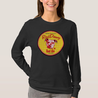 Red Dawg Red Ale Sweatshirt