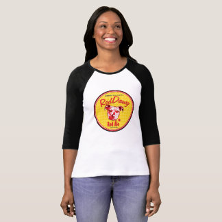 Red Dawg Red Ale T-Shirt