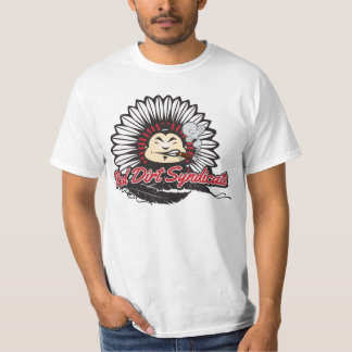 Red Dirt Syndicate T-Shirt