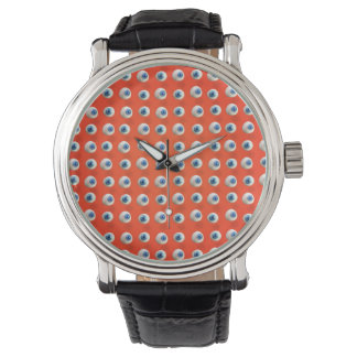 red eyes watch