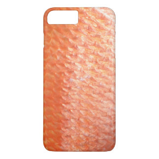 Red Fish Phone Cover