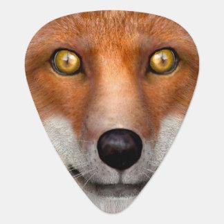 Red Fox Pick