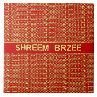 Om Shreem Brzee Namaha the mantra committed to the success