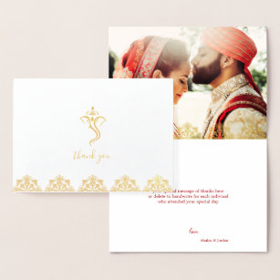 Mehndi Cards Greeting Cards & More Zazzle CA