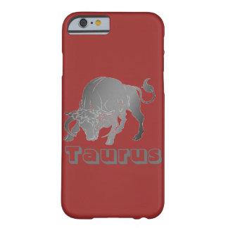 Red & Gray, iPhone / iPad case