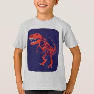 Red Hot T-Rex Tee
