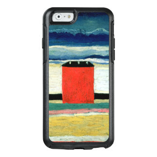 Red House, 1932 OtterBox iPhone 6/6s Case