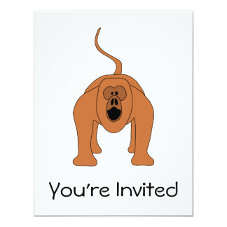 Howler Gifts Howler Gift Ideas On Zazzle Ca