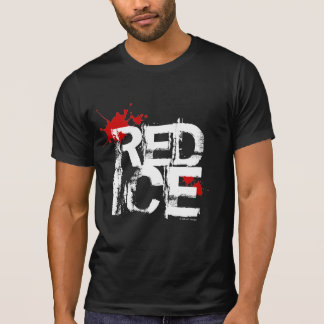 Red Ice (Hockey) T-Shirt