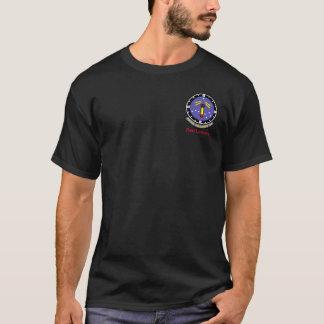 Red Lancers T-Shirt