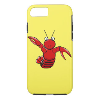 red lobster case Case solution red lobster, a 40-year-old chain of seafood restaurants, has just completed some market research revealing an opportunity to shift their target.