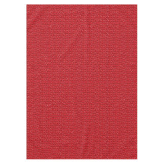 Red Marble Tablecloth Texture#2b Tablecloth Sale