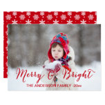 """Red Merry and Bright 