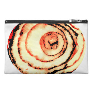 Red Onion Travel Accessoory Bag