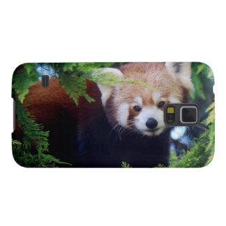 Red Panda Case-Mate Case