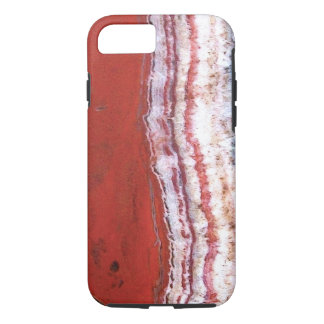 """Red Phone Case"" iPhone 7 Case"
